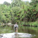 , Public's Rivers – a Toxic Legacy