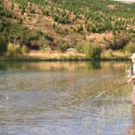 , Fish and Game Has Strength and Enduring Relevance