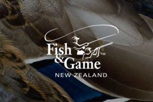 , The Case for Reform of 'Fish and Game'.