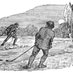The Project Gutenberg eBook of The Confessions of a Poacher, edited by James Watson