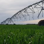 Image result for photos irrigators