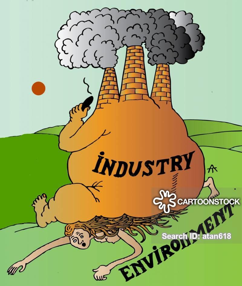 , Radio NZ reveals Big Companies Big Polluters