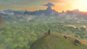 zelda-breath-of-the-wild-guide-quests-shrines-walkthrough-boss-guide-tips-to-survive