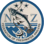 NZFFA : New Zealand Federation of Freshwaater Anglers